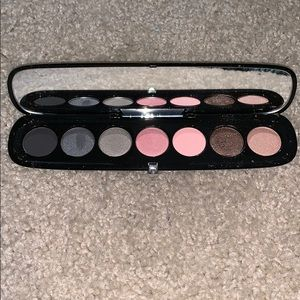 Marc Jacobs (216) The Enigma eyeshadow palette